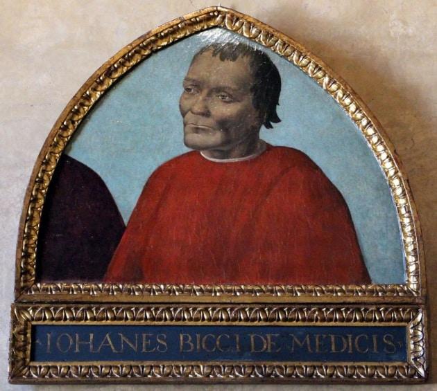 Quello che (forse) non sai sulla dinastia dei Medici