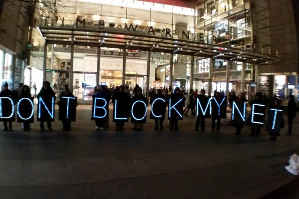 Net neutrality: che cos'è e perché è così importante