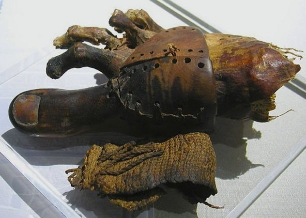 ancient-egyptian-prosthesis