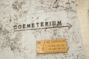 La bellezza del crepuscolo: 7 cimiteri da visitare