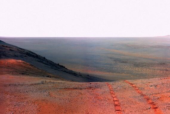 marte, pianeta rosso, nasa, sistema solare, opportunity