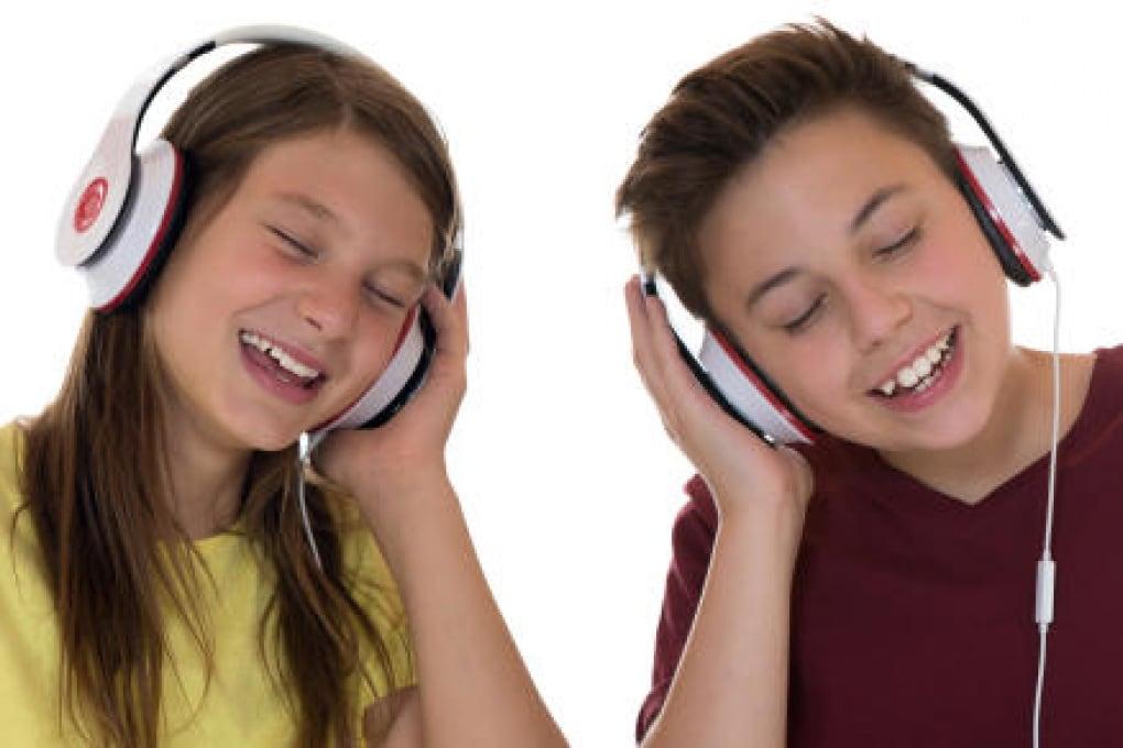 Tarli musicali: come funzionano e a che cosa servono