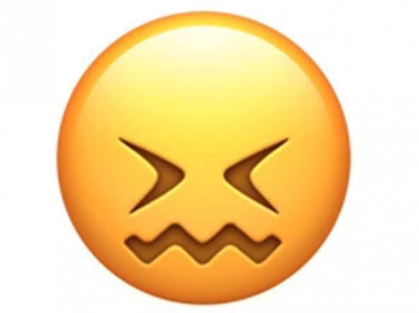 irritato