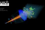 CERN-LHCb: ecco double charmed Xi