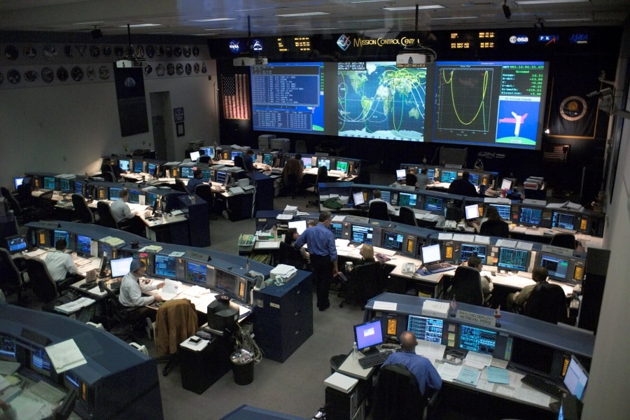 mission_control_center