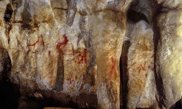 neanderthalart