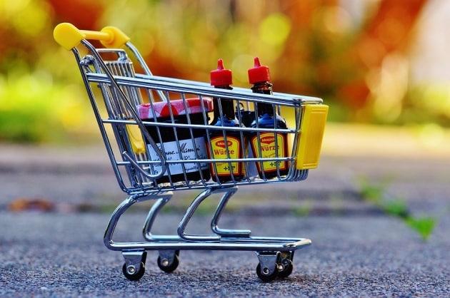 shopping-cart-1080836_960_720