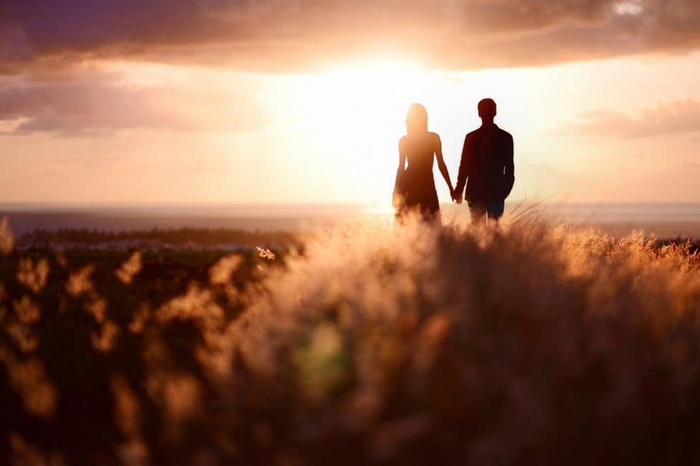 Due persone soltanto potrebbero ripopolare la Terra?