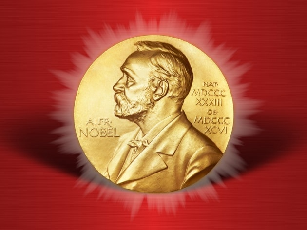 COPIA Chi saranno i Nobel 2017?