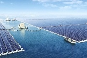 solarfarmchina