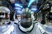 alcator-reactor