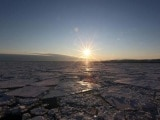 Storia del clima, in Antartide alla ricerca del ghiaccio più antico del Pianeta
