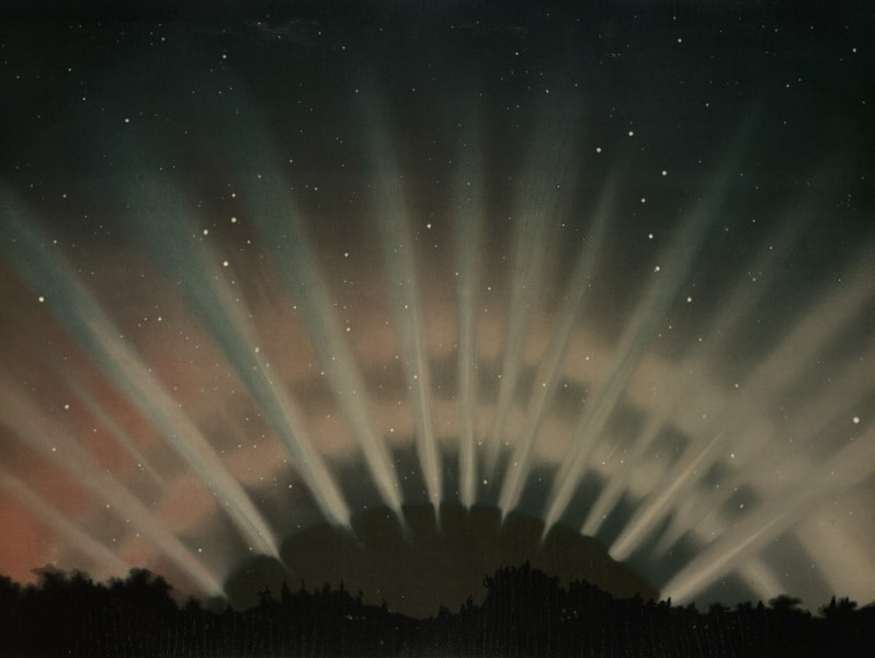 aurora-borealis-as-observed-march-1-1872-at-9h-25m-pm