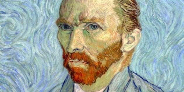 9 cose che (forse) non sai su Van Gogh