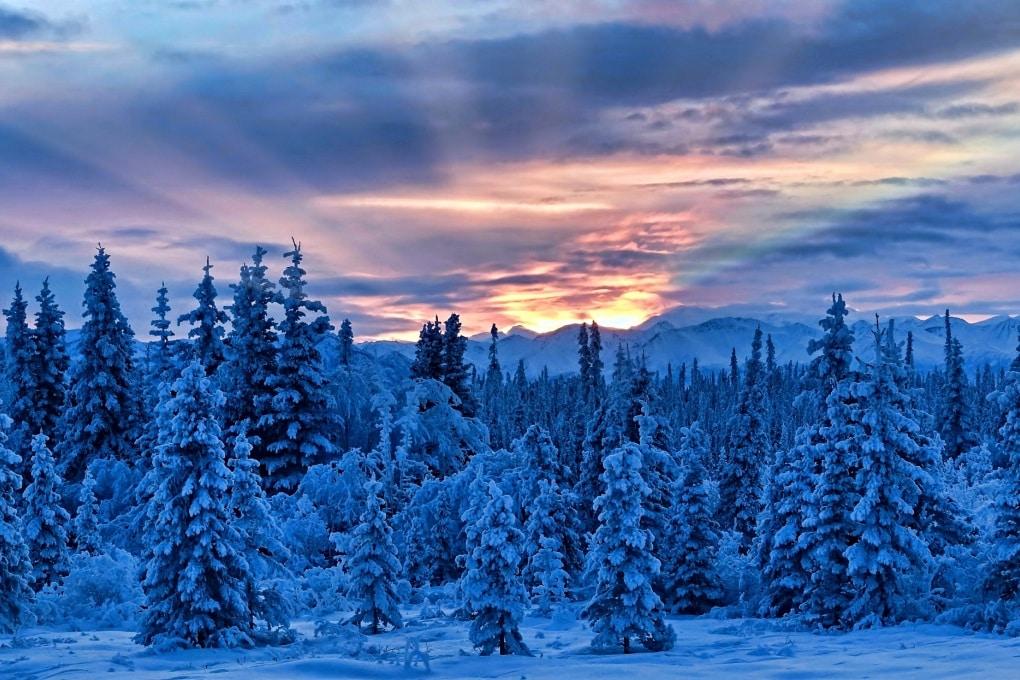 Solstizio d'inverno 2017: le curiosità da sapere