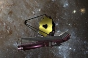 jwst-james-webb-space-telescope
