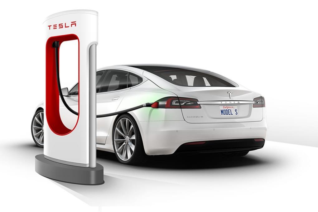 Quanto inquina per davvero l'auto elettrica?