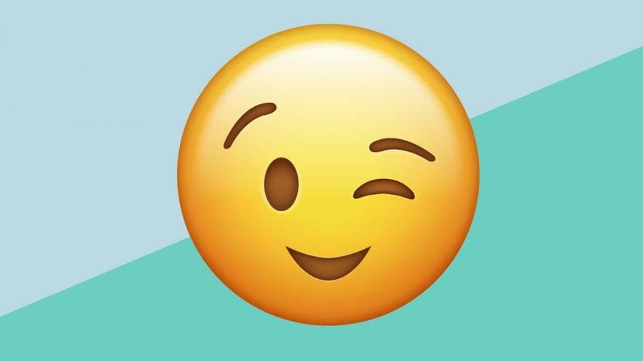 I 10 Emoji Che Usiamo Di Più Quali Sono E Cosa Significano Davvero