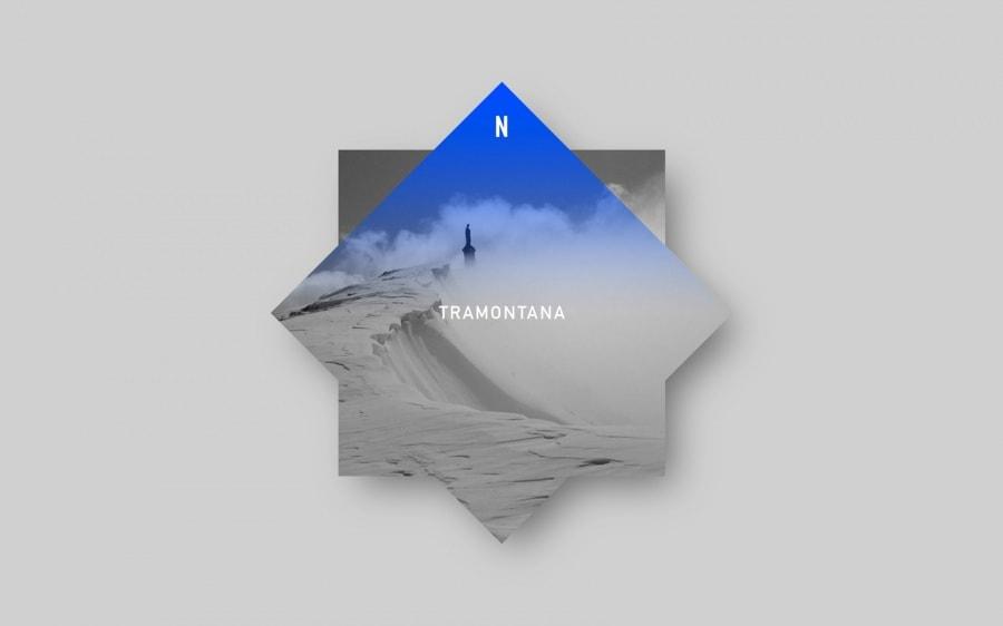 01_tramontana