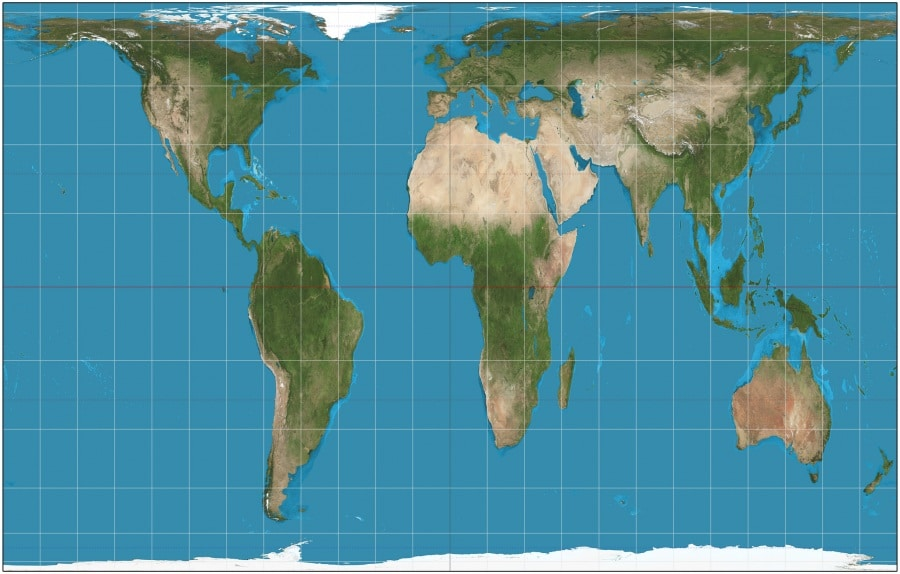 11gallpeters_projection_sw