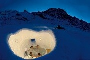 2014_12_stunning_igloo_hotel-003_preview