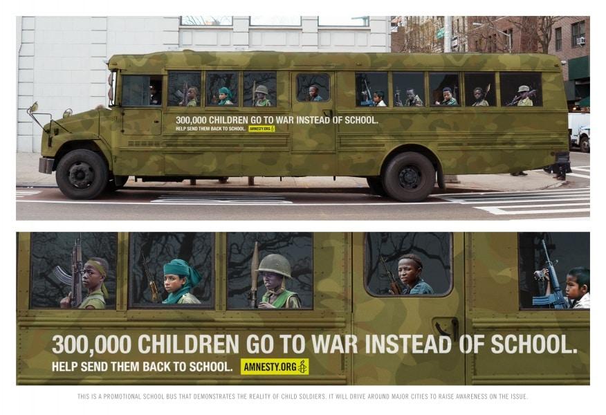 child_soldier_school_bus