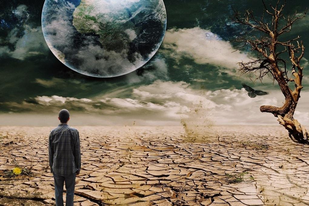 La civiltà occidentale potrebbe finire?
