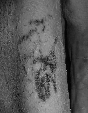 storia tatuaggio
