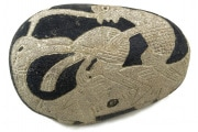 ica-pietra