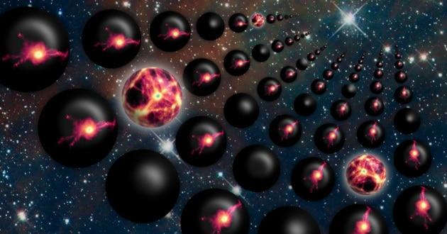 multiverso_energiaoscura