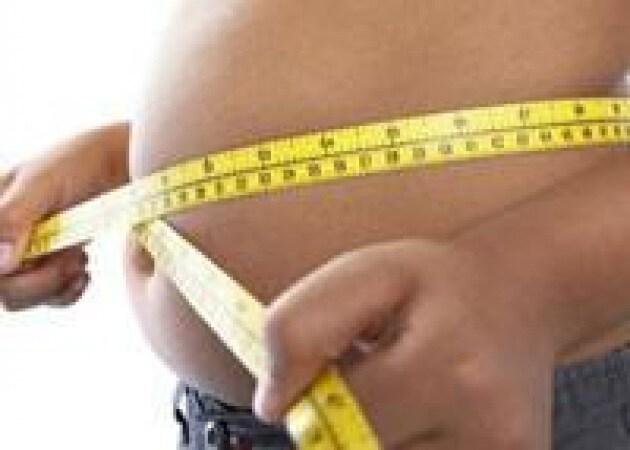 Salute: Coldiretti, è Obesity Day con metà italiani a dieta