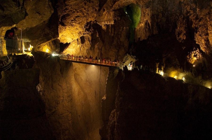 skocjan_caves_6
