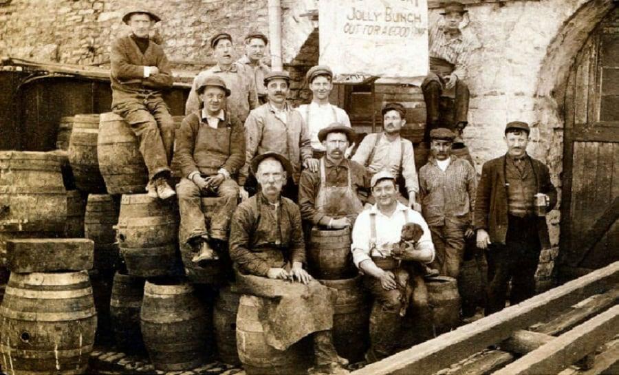 1-rivolta-della-birra