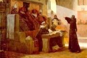 Non solo Templari: le 7 più misteriose società segrete