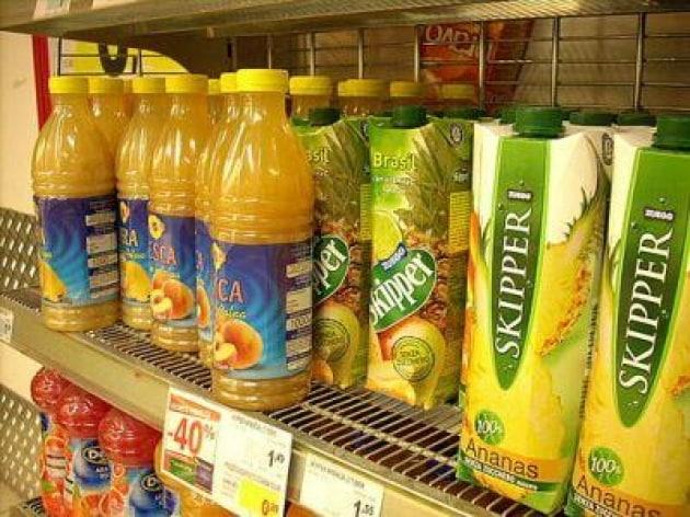 Oms, tassa su bibite zuccherate può ridurre obesità e diabete