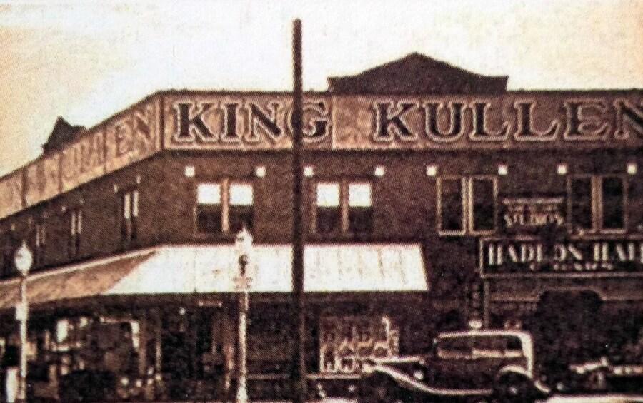 kingkullen_firststore-1
