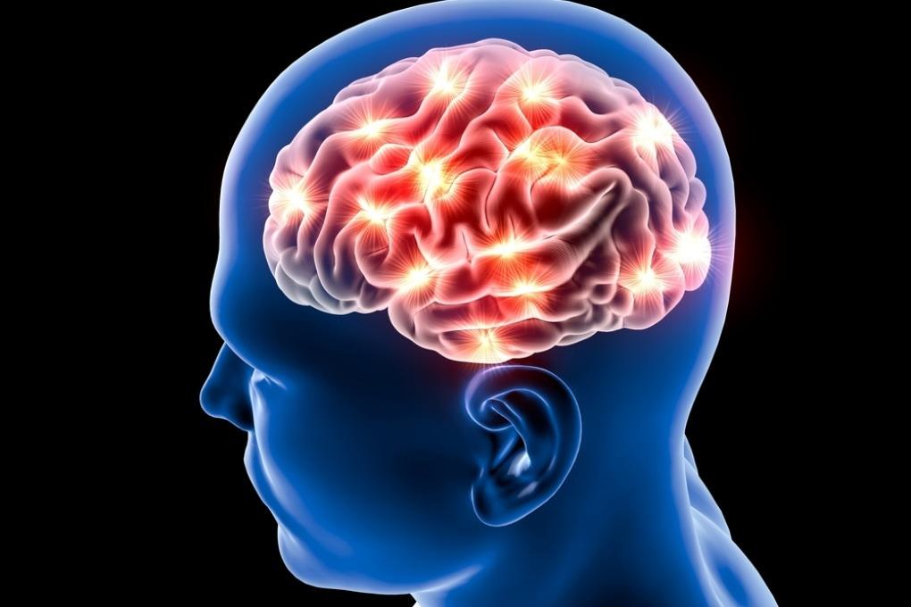Alzheimer, la proteina tau si diffonde tra i neuroni come un'infezione