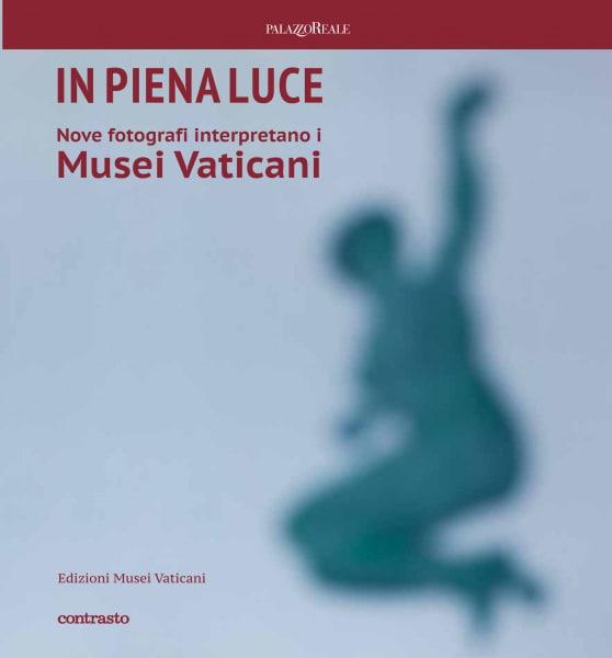 10_cover_inpienaluce_museivaticani