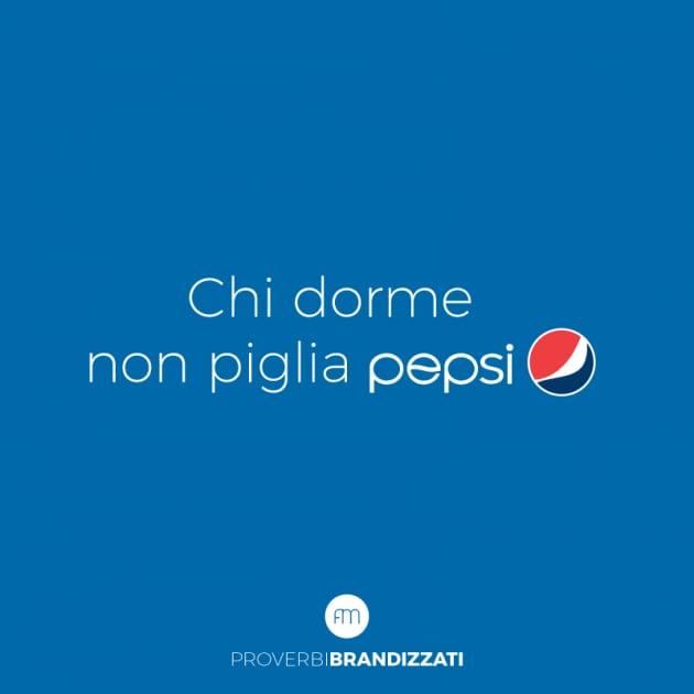 I proverbi nell'era del marketing