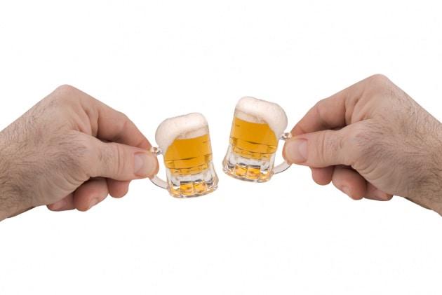 bere-con-moderazione