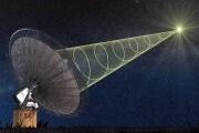 fast radio burst, FRB, lampi radio veloci