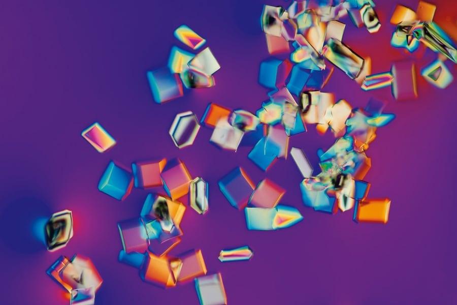 c0141701-energy_drink_light_micrograph_-spl