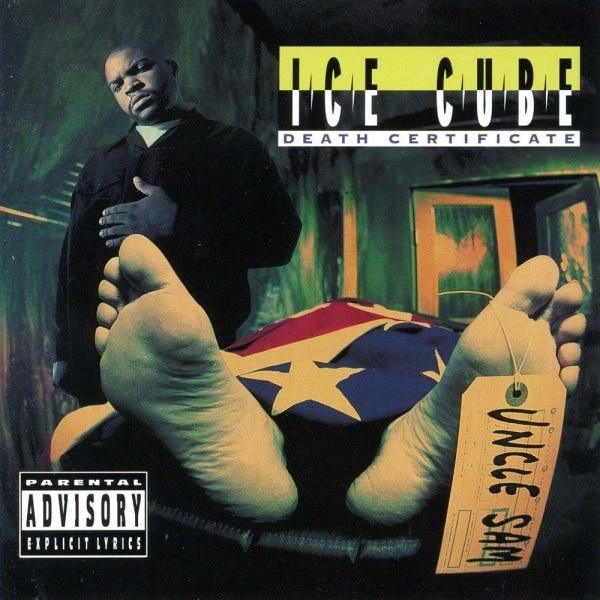 death-certificate-ice-cube
