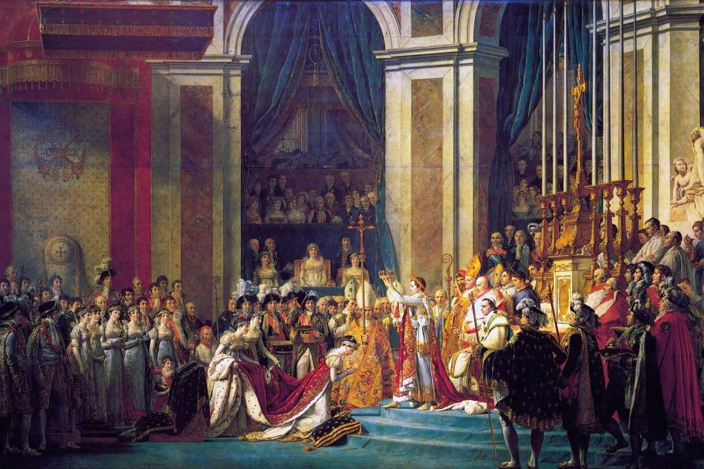 7 cose che (forse) non sai sugli imperatori