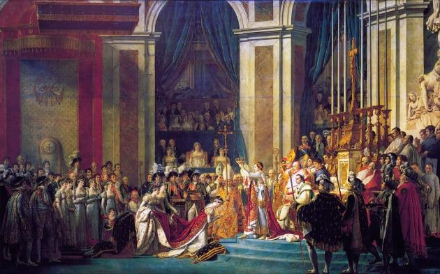incoronazione-di-napoleone