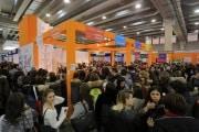 joborienta_padiglioni-3-2