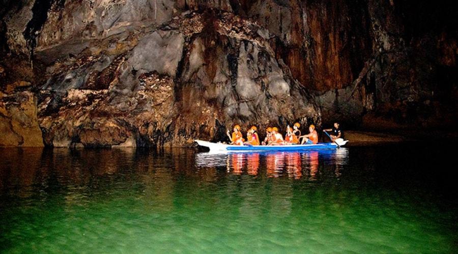 visit-philippines-underground-river