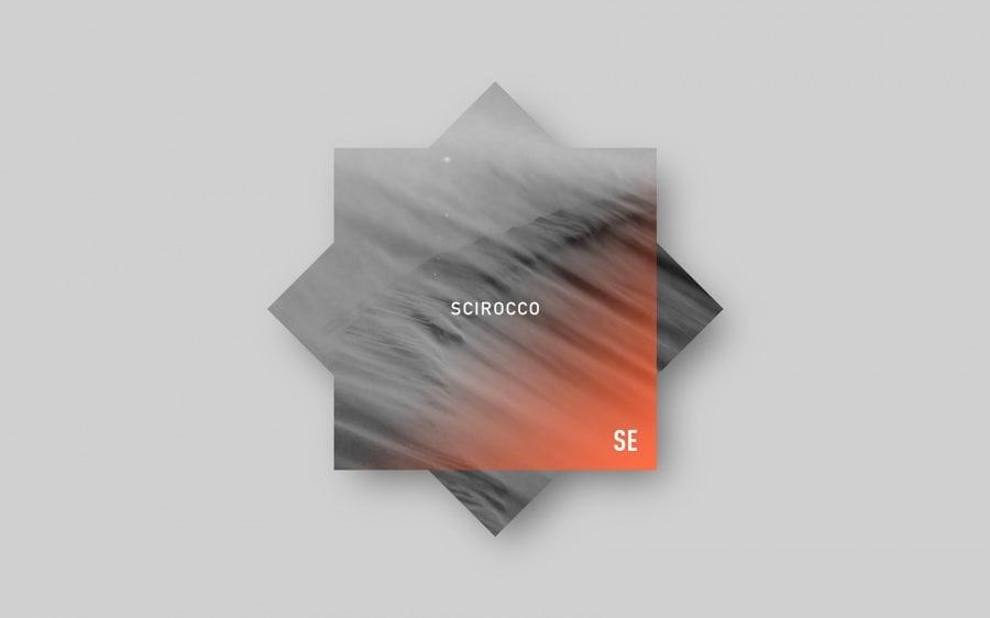 04_scirocco