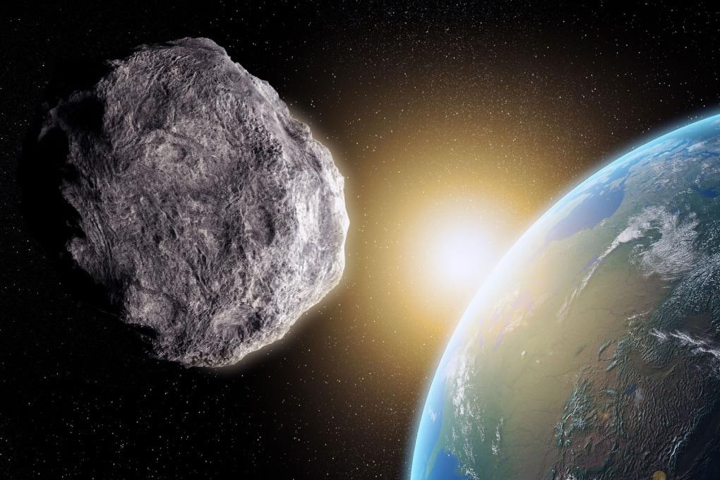 Perché così tante meteoriti cadono in Siberia?
