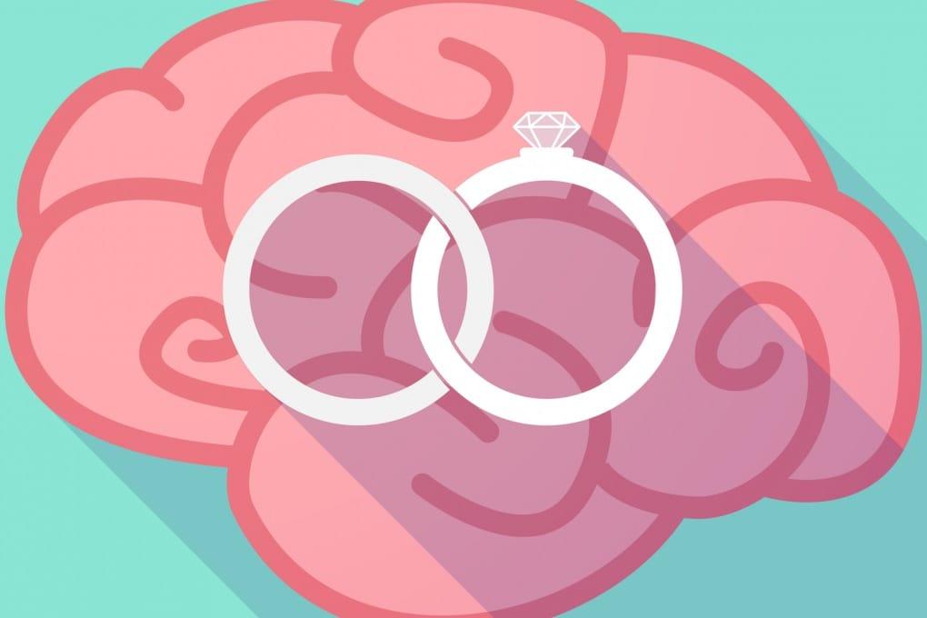 Il matrimonio protegge dal rischio demenze